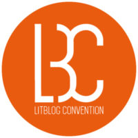 2. LitBlog Convention 2017