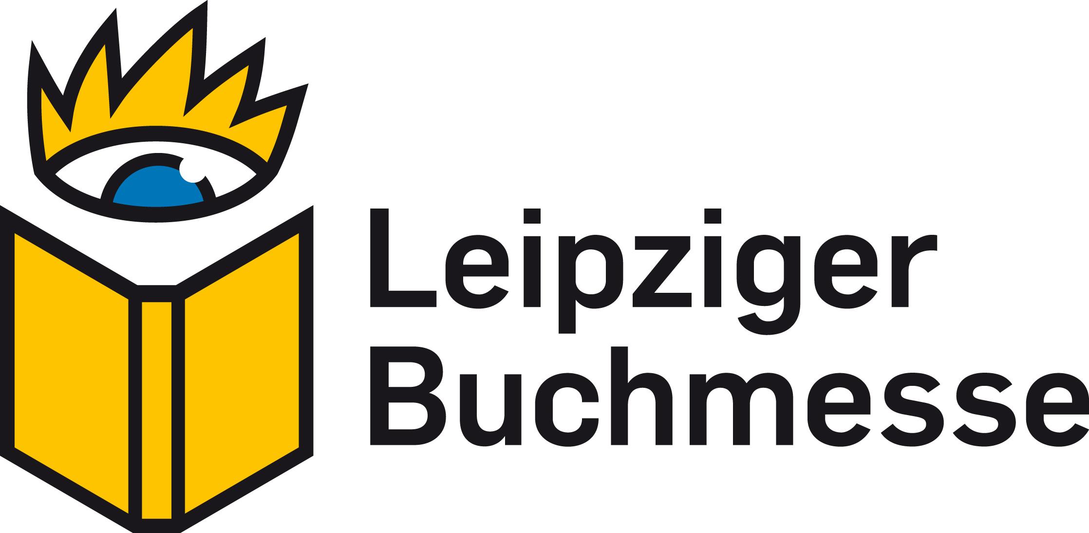 Leipziger Buchmesse: Die Bloggerlounge