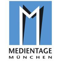 Medien.Bayern GmbH