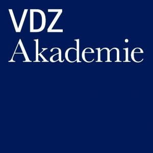Online Marketing Bootcamp // VDZ Akademie
