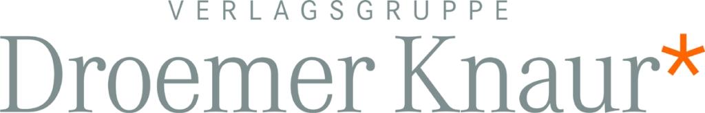 """Verlagsgruppe Droemer Knaur: Kartenturnier-Lesereise von Markus Heitz zu """"Des Teufels Gebetbuch"""""""
