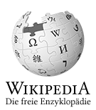 Wikipedia/Wikimedia Deutschland