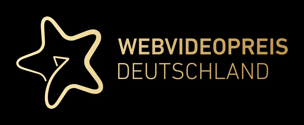 Webvideopreis Deutschland 2017