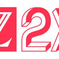 Z2X - Festival der neuen Visionäre