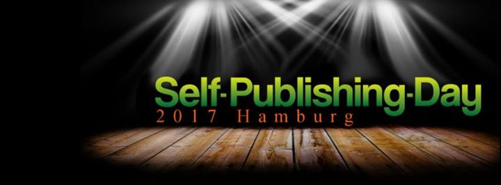 Self-Publishing-Day 2017