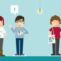 future!publish - der neue Kongress für die Buchbranche