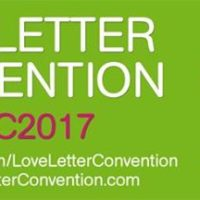 6. LoveLetter Convention