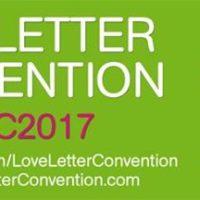 6. LoveLetter Convention