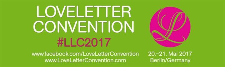 loveletter convention