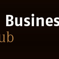 Business Club 2017 // Frankfurter Buchmesse