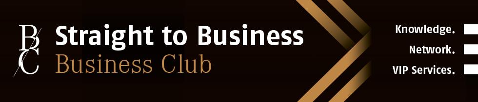 Business Club 2017 // Frankfurter Buchmesse