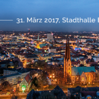 2. Online Marketing Konferenz Bielefeld - OMKB 2017