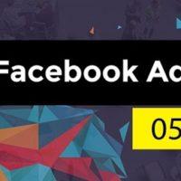 Facebook Ads Camp 2017 // Deutschlands erste Facebook Advertising Konferenz
