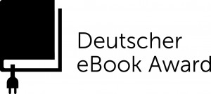 Verleihung: Deutscher eBook Award 2017