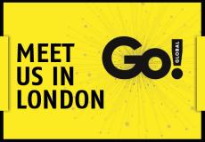 Frankfurt goes London Book Fair