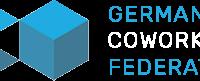 Cowork2017 - Coworking Konferenz & Barcamp