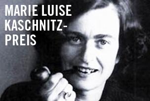 Klang der Welten – Literaturtagung zur Verleihung des Marie-Luise-Kaschnitz-Preises