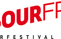 Harbour Front Literaturfestival 2018