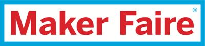 Maker Faire Deutschland