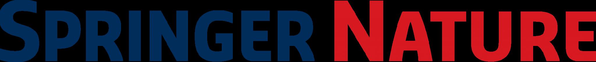 Springer Nature: Launchpad Meetups für den Fachinformationsmarkt