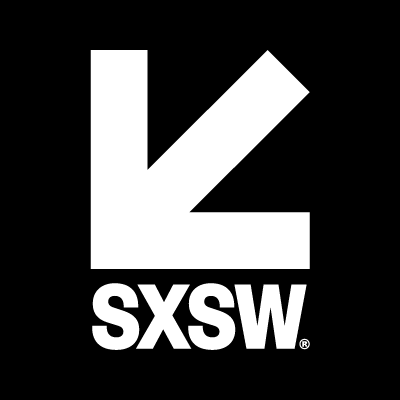 SXSW Conference 2017