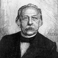 Schneiden, Kleben und Skizzieren – Theodor Fontanes Notizbücher