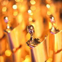 Verleihung Deutscher Filmpreis 2017