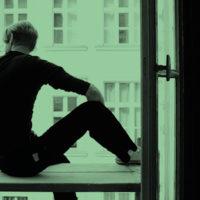 achtung berlin // Das Filmfestival für neues deutsches Kino aus Berlin und Brandenburg