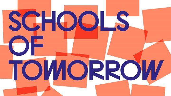 Schools of Tomorrow
