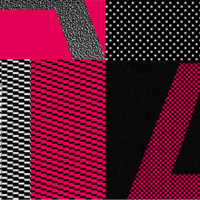 A MAZE. / Berlin 2017 - 6th International Independent Games and Playful Media Festival