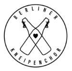 Berliner Kneipenchor