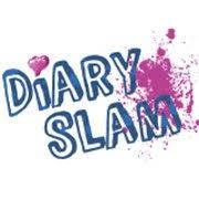 62. Diary Slam