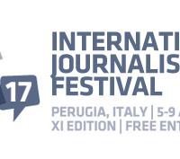 International Journalism Festival 2017
