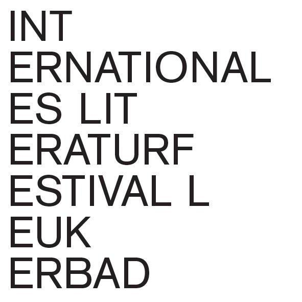 Internationales Literaturfestival Leukerbad 2017