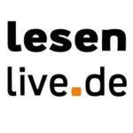 LesenLive.de – Das Lesungsportal
