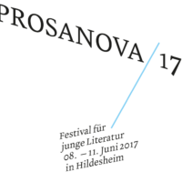 PROSANOVA | 17 Festival