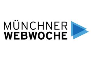 Münchens 1. Blogger Market & Verleihung des Isarnetz Blog-Award