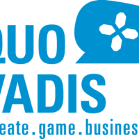 QUO VADIS 2017 - Europe's Hot Spot for Games Professionals