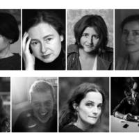 Rauriser Literaturtage 2017