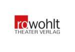 Rowohlt Theaterverlag