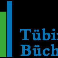 Tübinger Bücherfest 2017