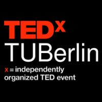 "TEDxTUBerlin Presents ""Releasing the Future"""