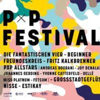 PxP Festival 2017