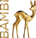 68. BAMBI-Verleihung