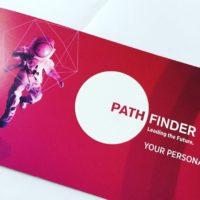 Handelsblatt Pathfinder 2017 – Leading the Future