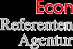 Econ Referenten Agentur