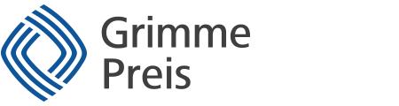 53. Grimme-Preis 2017