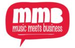 Music Meets Business – Frank Peisker