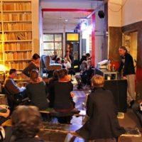 12. #pubnpub Berlin - Digitalverlage des Ullstein Verlags
