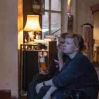 14. #pubnpub Berlin – Buch im Browser (Fallstudie Amnesty International)